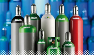 Unser Partner die Fa. TIG Industriegase