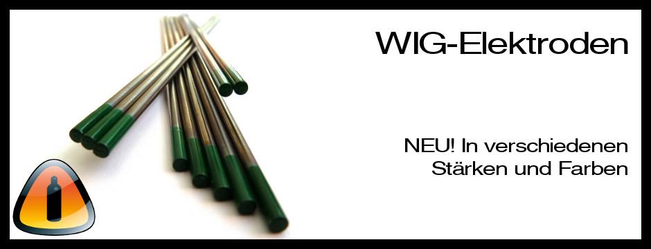 Slider_WIG
